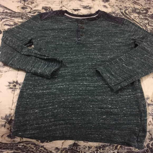 Old Navy Shirts Amp Tops Euc Shirt Poshmark
